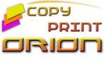 ORION | Fotokopiranje | Printanje | Print Centar Split